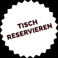 Tisch reservieren - 0681 / 685-3332
